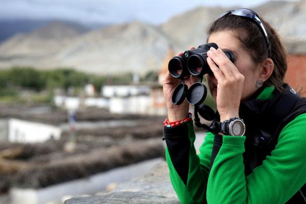 Produktfotograf-Juergen-Sedlmayr-ZEISS-Nepal-TV
