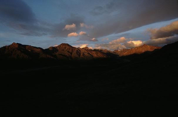 Alaska_2_Der_Fotoraum_Jürgen_Sedlmayr_317
