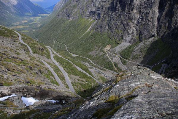 Norwegen_2017_Reisefotograf_Jürgen_Sedlmayr_165