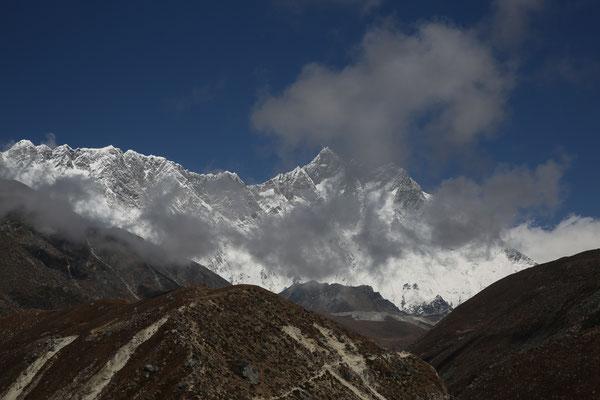 Nepal_Everest4_Abenteurer_Jürgen_Sedlmayr_131