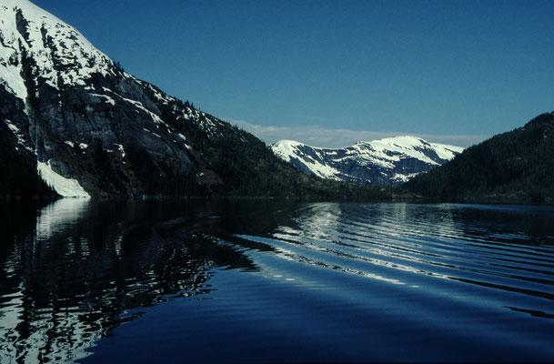 Alaska_2_Reisefotograf_Jürgen_Sedlmayr_154