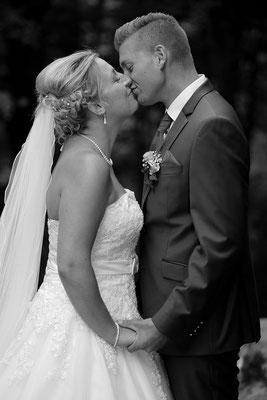 Hochzeitsfotografie-Juergen-Sedlmayr2218