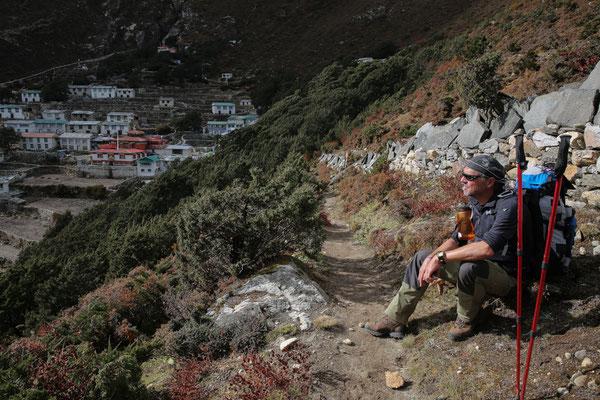 Nepal_Everest4_Der_Fotoraum_Reisefotograf_342
