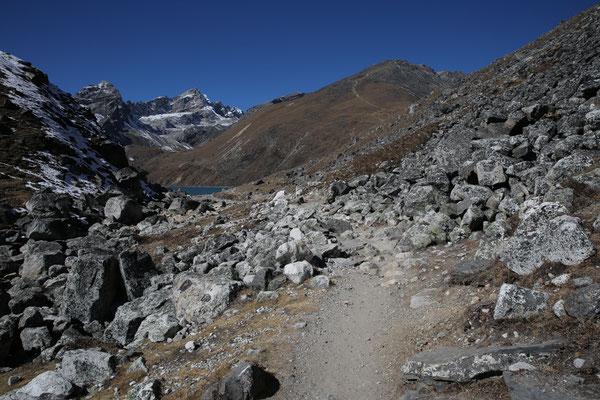 Fotogalerie_Nepal_Everest2_Reisefotograf_Jürgen_Sedlmayr_198