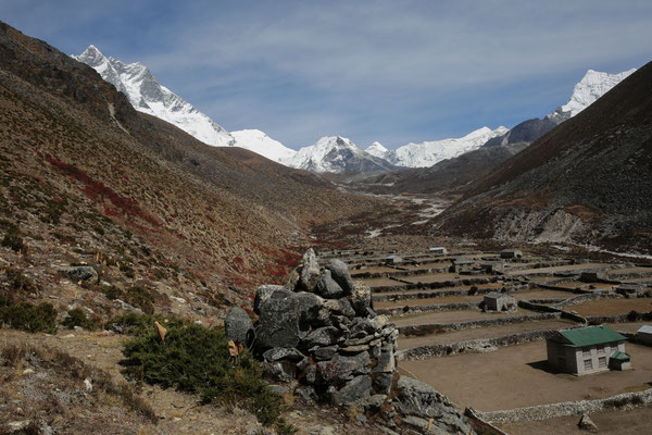 Nepal_Everest4_Expedition_Adventure_Jürgen_Sedlmayr_159