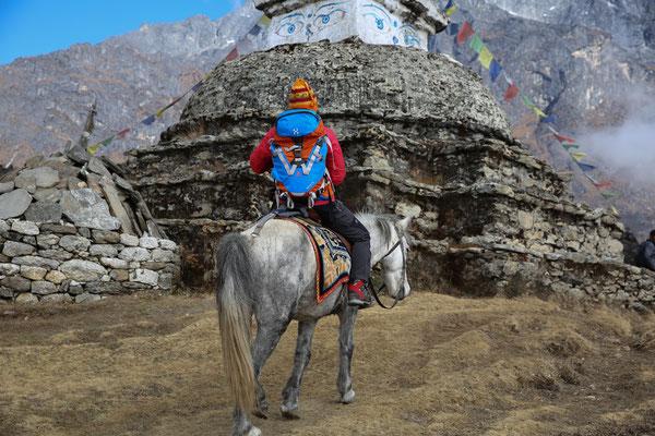 Nepal_Everest3_Expedition_Adventure_Jürgen_Sedlmayr_158