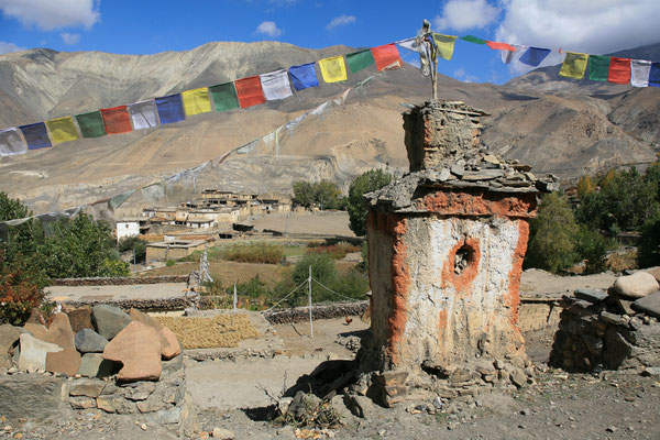 Nepal_Mustang_Expedition_Adventure_Reisefotograf_Jürgen_Sedlmayr_165