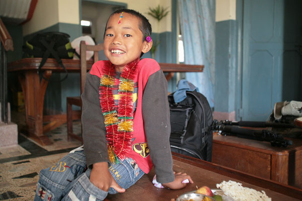 Spendenübergabe-Juergen-Sedlmayr-Nepal80