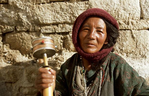 Tibet_Expedition_Adventure_Jürgen_Sedlmayr_226