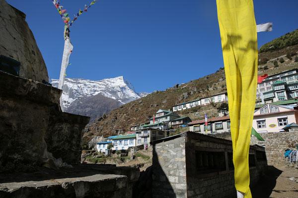 Nepal_Everest1_Der_Fotoraum_Jürgen_Sedlmayr_175