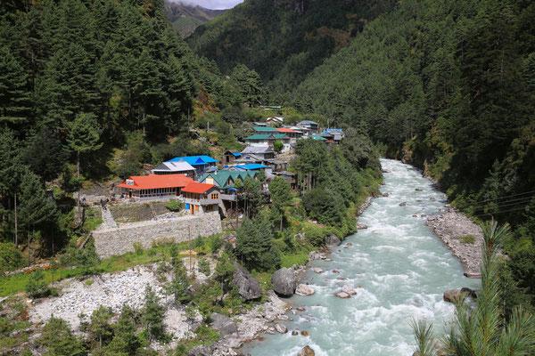 Nepal_Everest1_Abenteurer_Jürgen_Sedlmayr_62