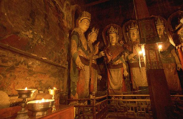 Tibet_Abenteurer_Jürgen_Sedlmayr_141