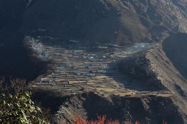 Nepal_Everest3_Expedition_Adventure_Jürgen_Sedlmayr_179