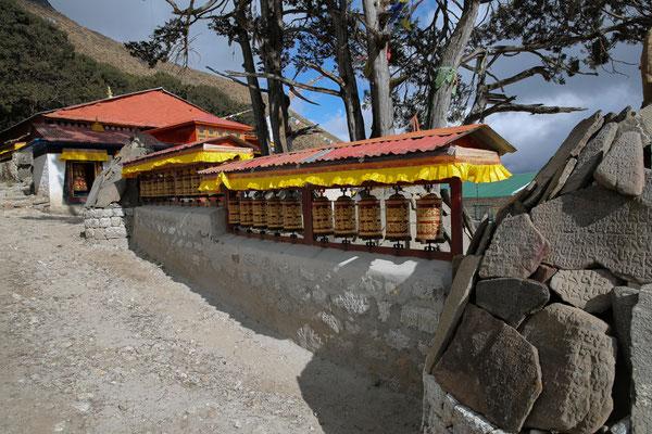 Nepal_Everest3_Der_Fotoraum_Jürgen_Sedlmayr_258