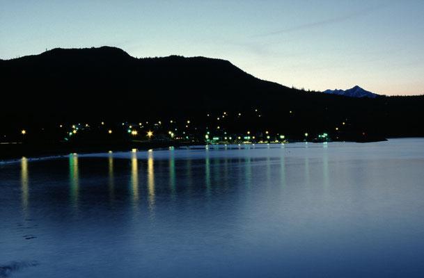 Alaska_2_Jürgen_Sedlmayr_202