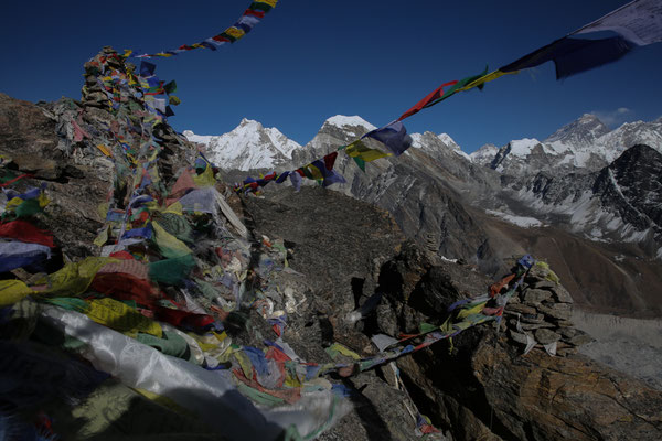 Reisefotograf_Jürgen_Sedlmayr_Fotogalerie_Nepal_Everest2_245