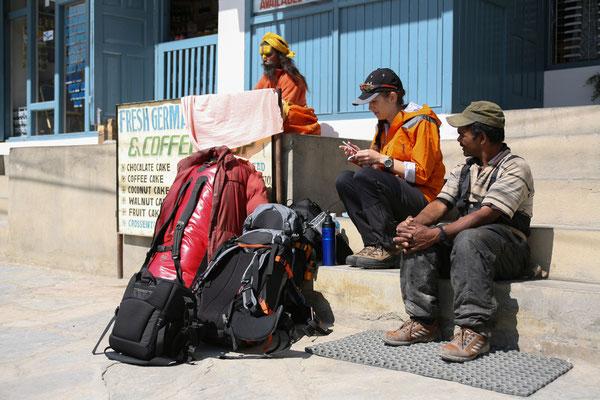 Nepal_Mustang_Reisefotograf_Jürgen_Sedlmayr_85