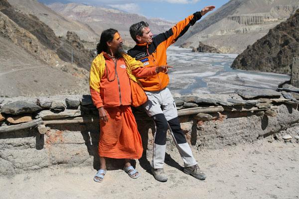 Nepal_Mustang_Expedition_Adventure_Reisefotograf_Jürgen_Sedlmayr_119