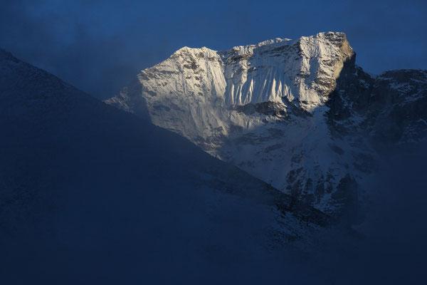 Nepal_Everest4_Der_Fotoraum_Abenteurer_389