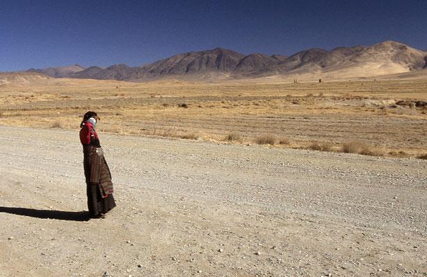 Tibet_Reisefotograf_Abenteurer_Jürgen_Sedlmayr_51
