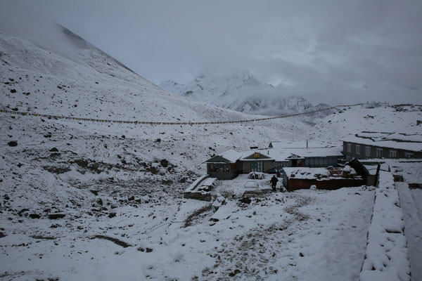 Nepal_Everest4_Der_Fotoraum_Jürgen_Sedlmayr_213