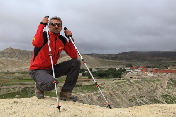 Nepal_UpperMustang_Der_Fotoraum_Jürgen_Sedlmayr_397