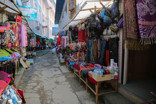 Reisefotograf_Jürgen_Sedlmayr_Nepal_Everest1_203