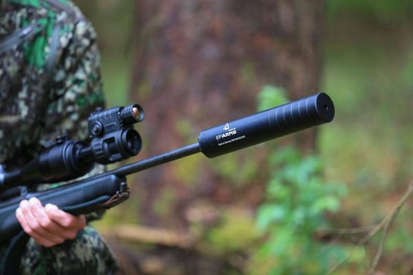 Jagd-Waffen-Fotoshooting-Juergen-Sedlmayr03