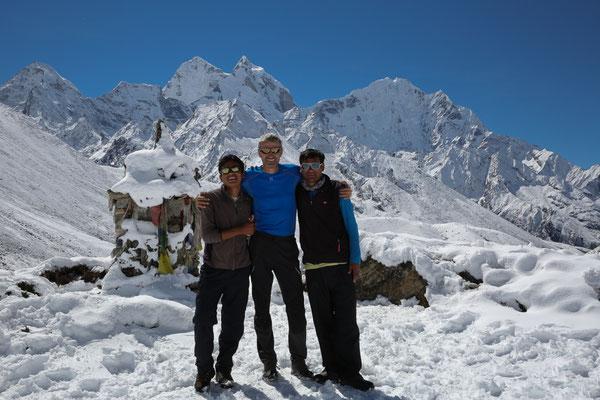 Nepal_Everest4_Der_Fotoraum_Reisefotograf_303