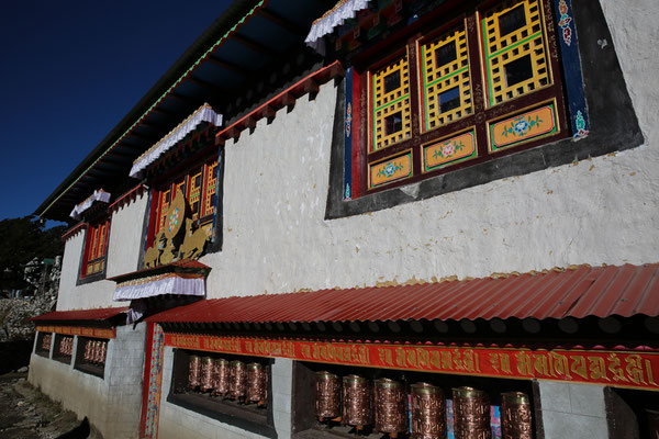 Nepal_Everest4_Der_Fotoraum_Reisefotograf_357