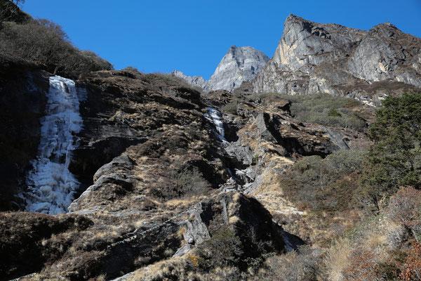 Nepal_Everest2_Abenteurer_Jürgen_Sedlmayr_103