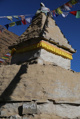 Nepal_Everest3_Expedition_Adventure_Jürgen_Sedlmayr_194