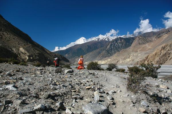 Nepal_Mustang_Expedition_Adventure_Abenteurer_448