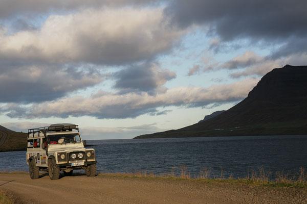 Expedition_Adventure_Land_Rover_Jürgen_Sedlmayr_qw