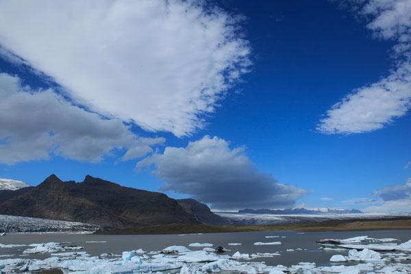 ISLAND_3.1_Reisefotograf_Jürgen_Sedlmayr_149