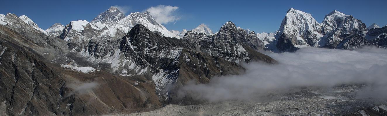 Reisefotograf_Jürgen_Sedlmayr_EVERESTGEBIET/NEPAL_54