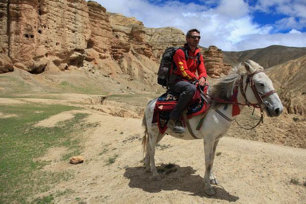 Nepal_UpperMustang_Jürgen_Sedlmayr_401