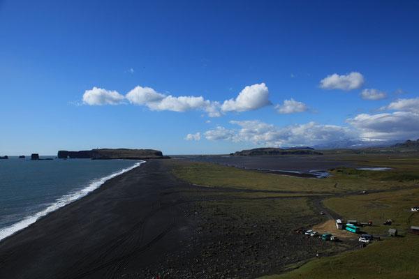 ISLAND_3.3_Reisefotograf_Abenteurer_Jürgen_Sedlmayr_85