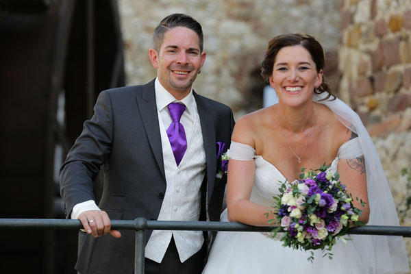 Der-Fotoraum-Hochzeitsfotografie-Juergen-Sedlmayr-Shooting72