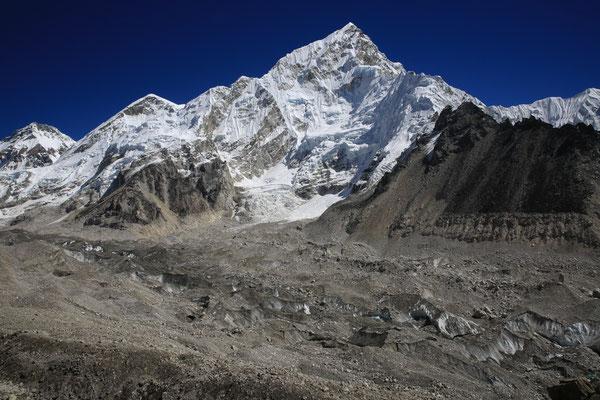 Fotogalerie_Nepal_Everest1_Jürgen_Sedlmayr_282