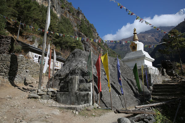 Nepal_Everest2_Reisefotograf_Jürgen_Sedlmayr_33
