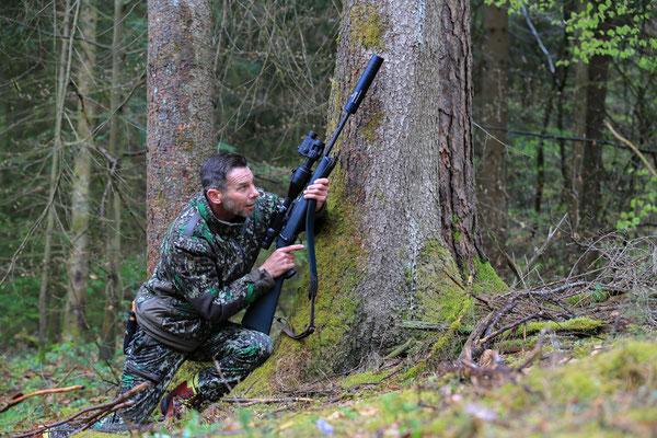 Jagdfoto-Wald-Der-Fotoraum-Fotoshooting09