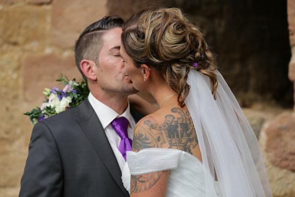Der-Fotoraum-Hochzeitsfotograf-Juergen-Sedlmayr-Shooting33