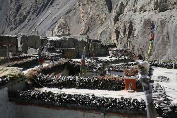 Nepal_Mustang_Expedition_Adventure_Reisefotograf_Jürgen_Sedlmayr_137