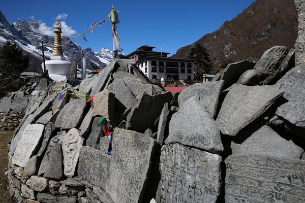 Nepal_Everest4_Der_Fotoraum_Abenteurer_403