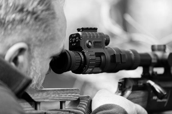 Jagd-und-Waffen-Shooting-DIYCON-PfaelzerWald-2021-nr20