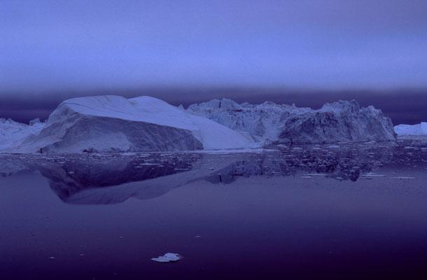 Grönland_Reisefotograf_Jürgen_Sedlmayr_90