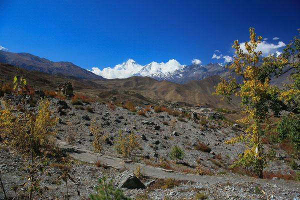 Nepal_Mustang_Der_Fotoraum_Abenteurer_Jürgen_Sedlmayr_356