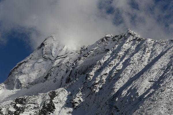 Nepal_Everest4_Der_Fotoraum_Reisefotograf_344