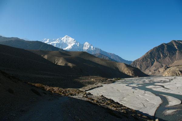 Nepal_Mustang_Expedition_Adventure_Abenteurer_429